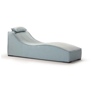 GR BREEZE SUNLOUNGER