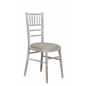 Chiavari WOOD UK Chair