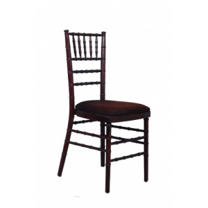 Chiavari WOOD USA chair