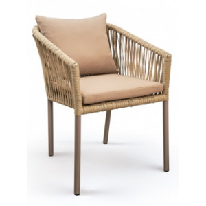 DL GOA ARMCHAIR