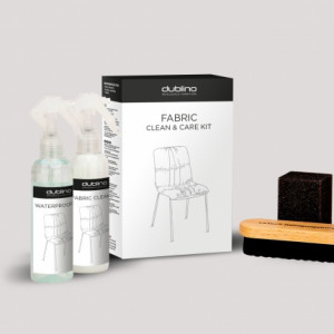 FABRIC CLEAN and CARE KIT