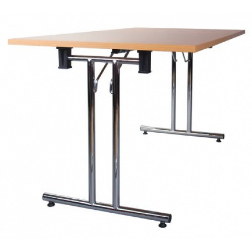 MX CONFERENCE TABLE CR 1