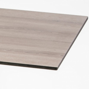 TOP 12MM MESSINA OAK
