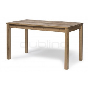 VOM TABLE